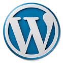 WordPress-host-logo