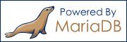 mariadb hosting