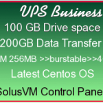 vps-business