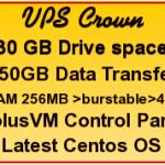 vps-crown