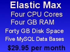 elastic_max